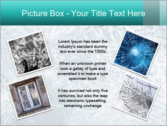 0000061417 PowerPoint Template - Slide 24