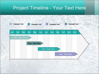 0000061417 PowerPoint Template - Slide 25