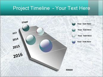 0000061417 PowerPoint Template - Slide 26