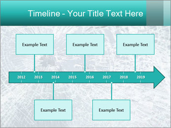 0000061417 PowerPoint Template - Slide 28
