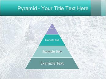 0000061417 PowerPoint Template - Slide 30