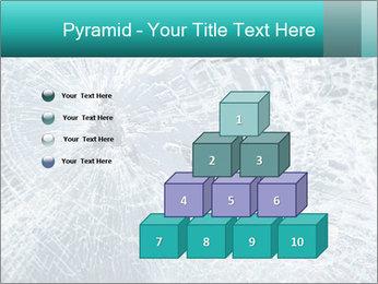 0000061417 PowerPoint Template - Slide 31