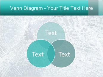 0000061417 PowerPoint Template - Slide 33