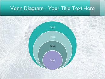 0000061417 PowerPoint Template - Slide 34