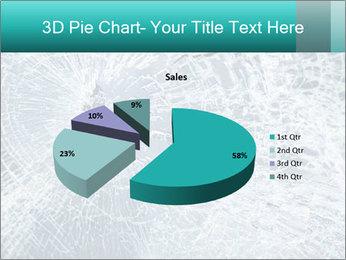 0000061417 PowerPoint Template - Slide 35