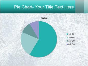 0000061417 PowerPoint Template - Slide 36