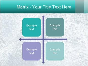 0000061417 PowerPoint Template - Slide 37