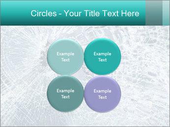0000061417 PowerPoint Template - Slide 38