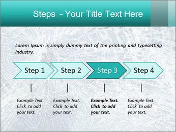 0000061417 PowerPoint Template - Slide 4