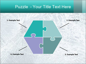 0000061417 PowerPoint Template - Slide 40