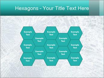 0000061417 PowerPoint Template - Slide 44