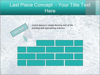0000061417 PowerPoint Template - Slide 46