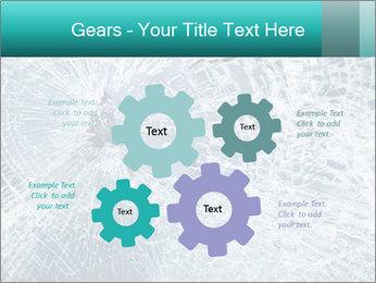 0000061417 PowerPoint Template - Slide 47