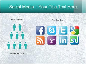 0000061417 PowerPoint Template - Slide 5