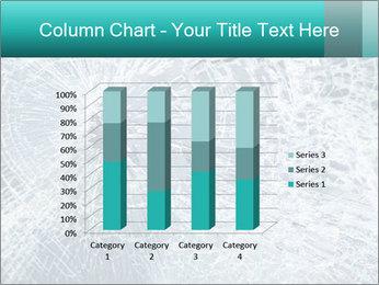 0000061417 PowerPoint Template - Slide 50