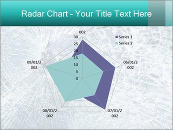0000061417 PowerPoint Template - Slide 51