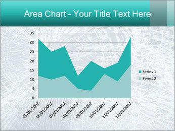 0000061417 PowerPoint Template - Slide 53