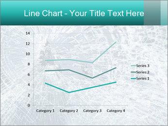 0000061417 PowerPoint Template - Slide 54