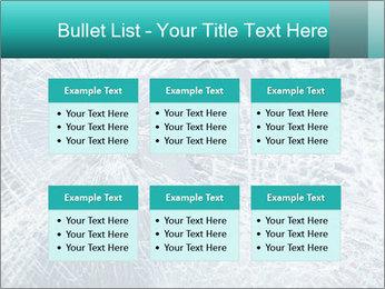 0000061417 PowerPoint Template - Slide 56