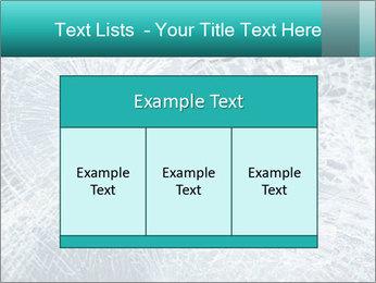 0000061417 PowerPoint Template - Slide 59