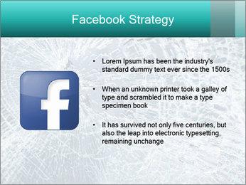 0000061417 PowerPoint Template - Slide 6