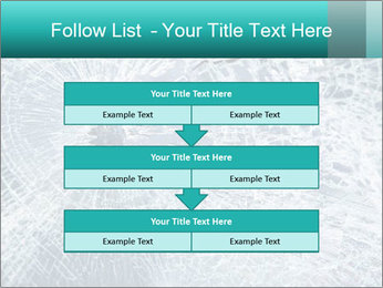 0000061417 PowerPoint Template - Slide 60