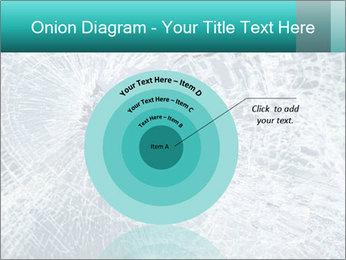 0000061417 PowerPoint Template - Slide 61