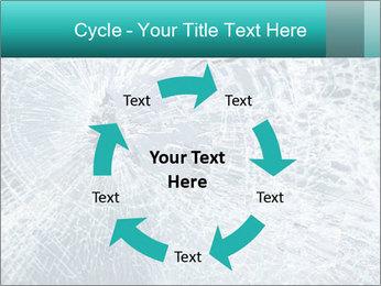 0000061417 PowerPoint Template - Slide 62