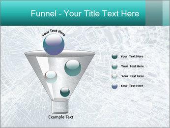 0000061417 PowerPoint Template - Slide 63