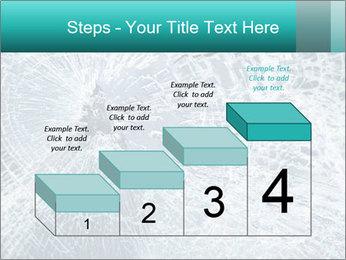 0000061417 PowerPoint Template - Slide 64