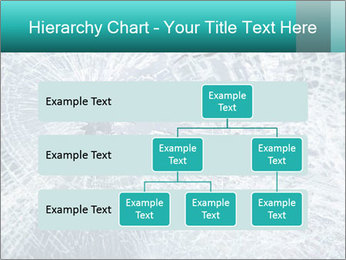0000061417 PowerPoint Template - Slide 67