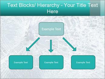 0000061417 PowerPoint Template - Slide 69