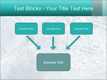 0000061417 PowerPoint Template - Slide 70