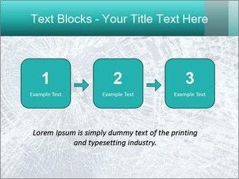 0000061417 PowerPoint Template - Slide 71