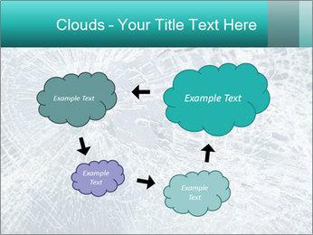 0000061417 PowerPoint Template - Slide 72