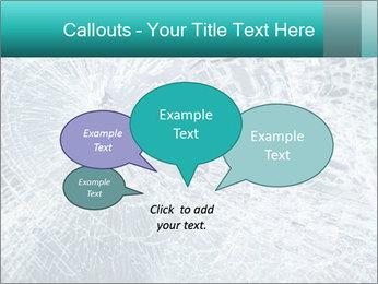0000061417 PowerPoint Template - Slide 73