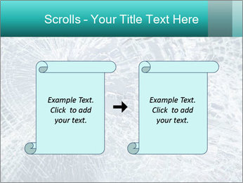 0000061417 PowerPoint Template - Slide 74
