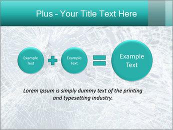 0000061417 PowerPoint Template - Slide 75
