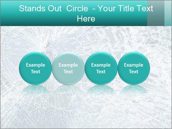 0000061417 PowerPoint Template - Slide 76