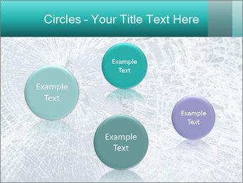 0000061417 PowerPoint Template - Slide 77