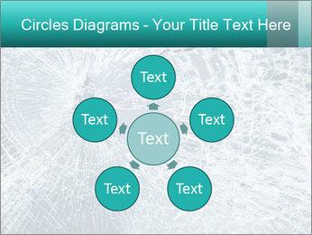 0000061417 PowerPoint Template - Slide 78