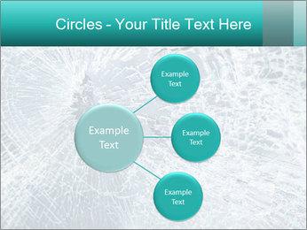 0000061417 PowerPoint Template - Slide 79