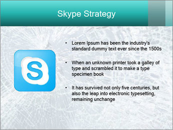 0000061417 PowerPoint Template - Slide 8