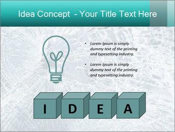 0000061417 PowerPoint Template - Slide 80