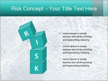 0000061417 PowerPoint Template - Slide 81