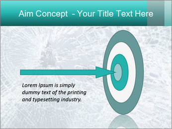 0000061417 PowerPoint Template - Slide 83