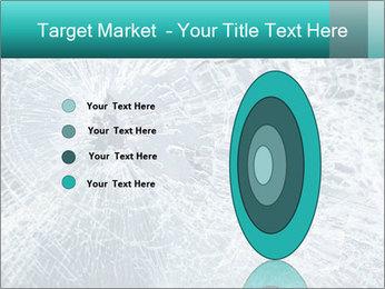 0000061417 PowerPoint Template - Slide 84