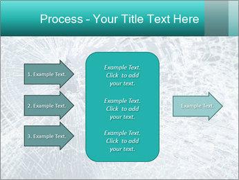 0000061417 PowerPoint Template - Slide 85