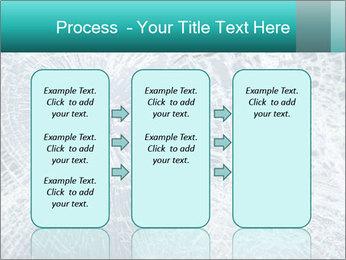 0000061417 PowerPoint Template - Slide 86