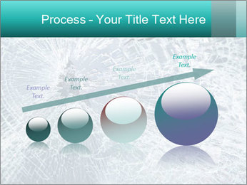 0000061417 PowerPoint Template - Slide 87